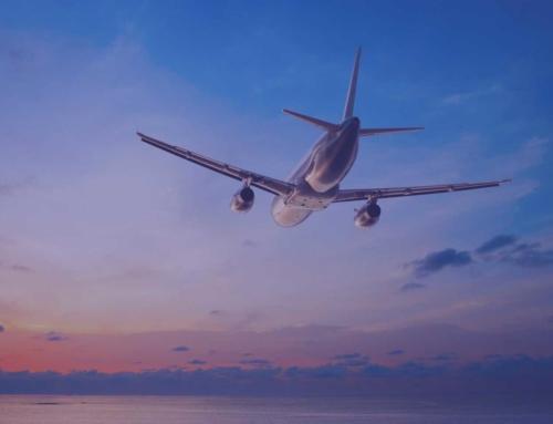 Eleuthera flights: Delta expanding its service