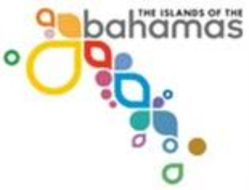 Bahamas Ministry of Tourism releases official statement on the Fyre Festival